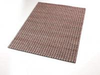 loop carpet brinker
