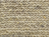 Perletta Structures Cable